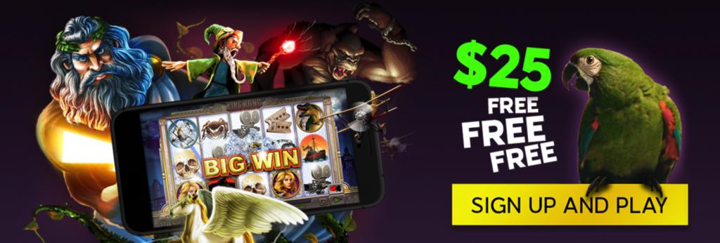 888 casino promo offer
